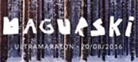 2 Ultramaraton Magurski