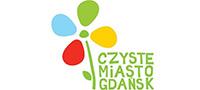 Bieg Czyste Miasto Gdańsk