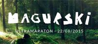 I Ultramaraton Magurski