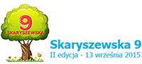 Skaryszewska 9