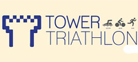 Tower Triathlon