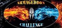 Armageddon Challenge