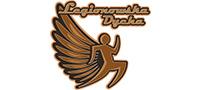 IX Legionowska Dycha