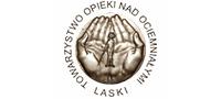 Memoriał imienia Zofii Morawskiej