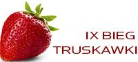 IX Bieg Truskawki
