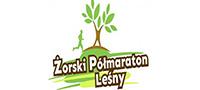 Żorski Półmaraton Leśny